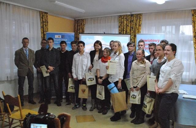 2012_11_30 konkursturystyczny_04
