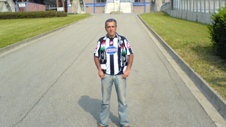 Mackiewicz2
