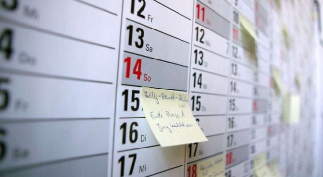 kalendarz-rok-szkolny