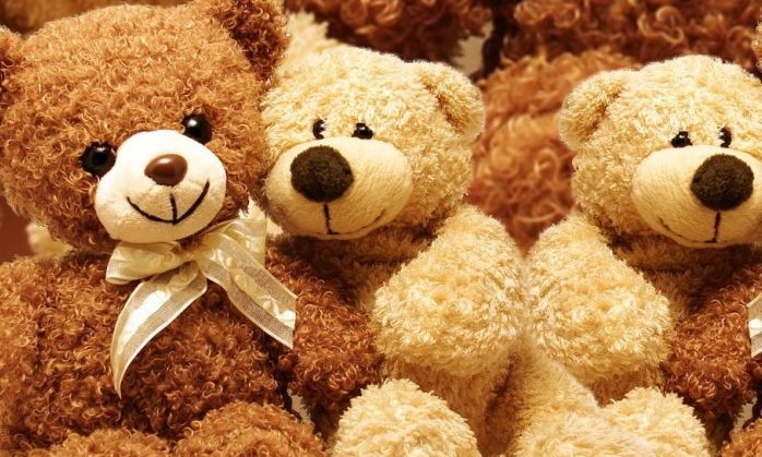 -teddy-bears