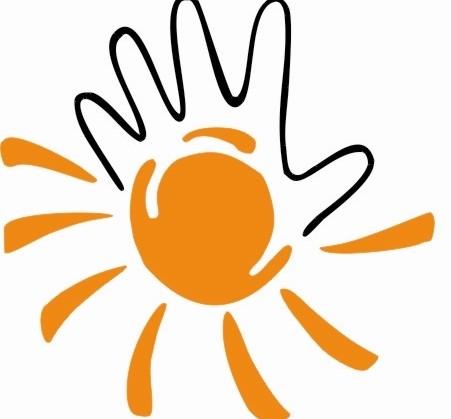 wolontariat_logo