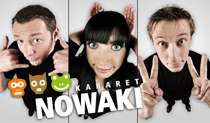 kabaret_nowaki-1200x702