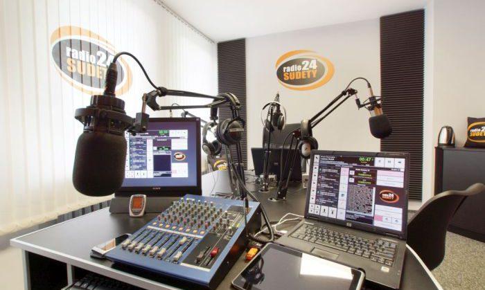 Nowe studio w Strzegomiu (3)